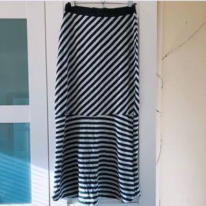 Dresses & Skirts - Beach Chic Maxi skirt | 1804
